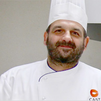 Antonio Cicciù