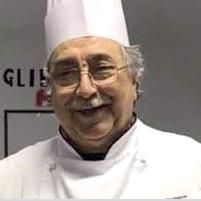 Andrea Giordano (Lillo)