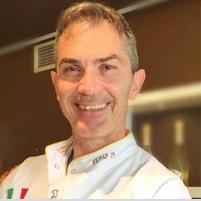 Matteo Papagno
