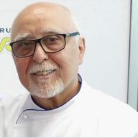 Renato Zara